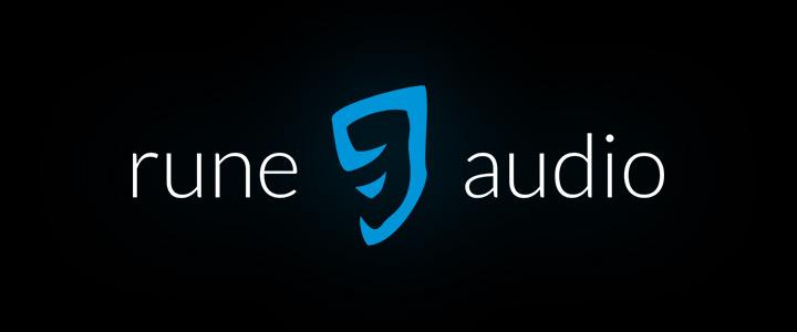 Rune Audio