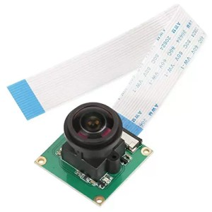 raspberryitalia akozon raspberry pi 3 camera modulo per fotocamera da 5 megapixel ad alta