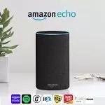Amazon Alexa Echo, Echo Plus ed Echo Recensione con domotica - Windowsphone-italia