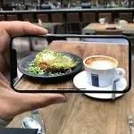 Come fare belle foto con iPhone X - iPhoneItalia - Il blog italiano sull'Apple iPhone