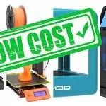 Le migliori stampanti 3D economiche del 2018 - Stampa 3D forum