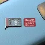 NM Card di Huawei: i test mostrano prestazioni da MicroSD - Evosmart