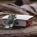 Raspberry Pi 3 Model B+: più potenza e più velocità allo stesso prezzo del modello precedente - Internetgs.it