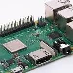 Raspberry Pi 3 si aggiorna: più veloce, stesso prezzo - HDblog.it - HDblog