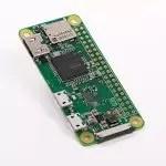Raspberry Pi Zero W, connettività WiFi e Bluetooth - Webnews