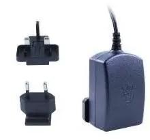 raspberryitalia rpi3 power adapter ukeu 5v 25a 1