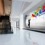 Serie NEC UN, 10 nuovi modelli di display Video Wall per tutte le applicazioni - IntegrationMag