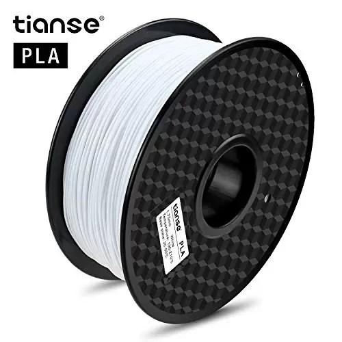Stampante 3D ANYCUBIC 1KG da 1,75 mm di filamento PLA 3D Printing PLA Filament for stampanti 3D e penne 3D 1KG PLA Arancione