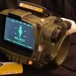 Volete il Pip Boy di Fallout 4? Stampatelo in 3D da soli! - Tom's Hardware