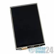 "3,5"" Touchscreen Display LCD Raspberry Pi"