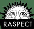 Raspect