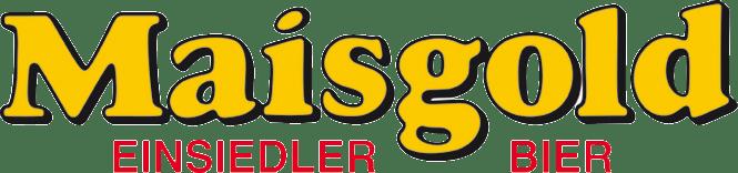 Maisgold_Einsiedler_Bier
