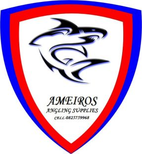 Amieros Angling Supplies