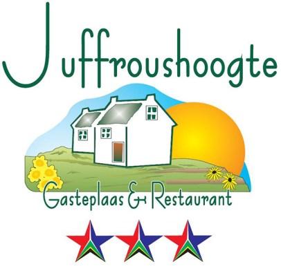 Juffroushoogte Image