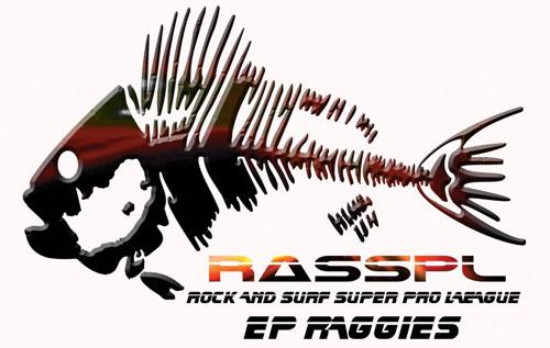 RASSPL - EP Raggies logo