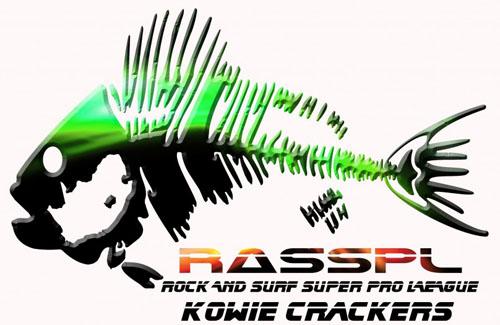 RASSPL - Kowie Crackers logo