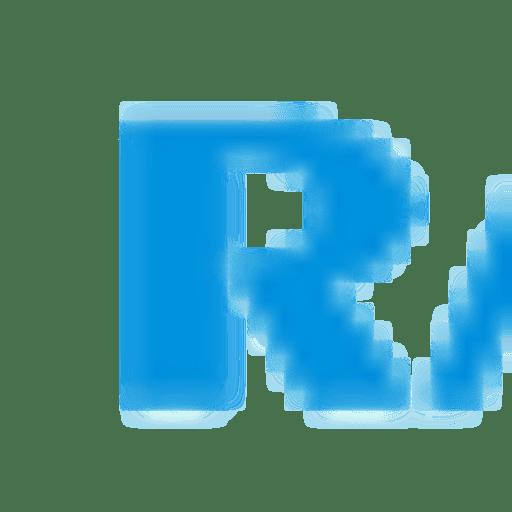 Resources – RASTEK Technologies