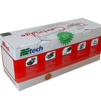 TONER HP Q2612A/FX-9/FX-10 RETECH
