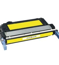TONER HP Q5952A /4700 YELLOW ARMOR