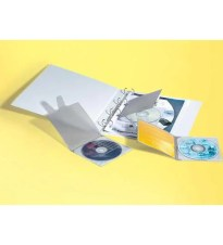 CD-OMOT PROJECT 5214-19 DURABLE