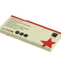 POST-IT 38X50 RE-MOVE 552250 PASTEL 12 BLOKOVA