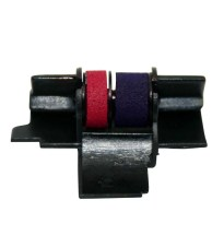 RIBON INK-ROLL IR 40T (OLYMPIA CPD3212S/CPD 430/CPD 440/CANON) 960