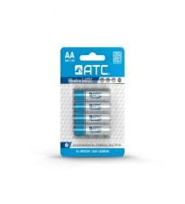 BATERIJA 1.5 VAA 1/4 ATC