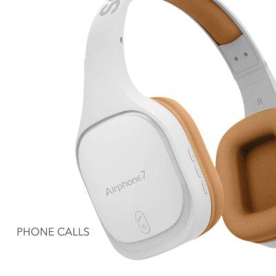 Sonicgear Airphone 7 Headset