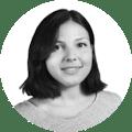 Marina Hernandez profile photo
