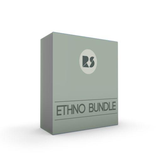 ethno_bundle_box_green_cream