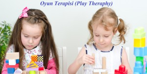 play theraphy