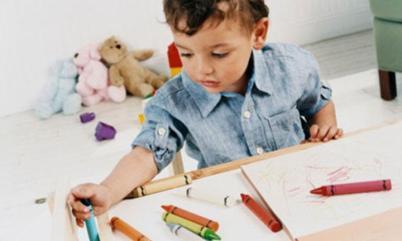 oyun-okulu-rasyonel-psikoloji-besiktas-oyunla-ogreniyoruz