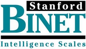 sb5_logo