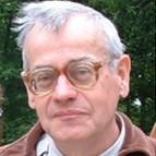 Bronius Dovydaitis