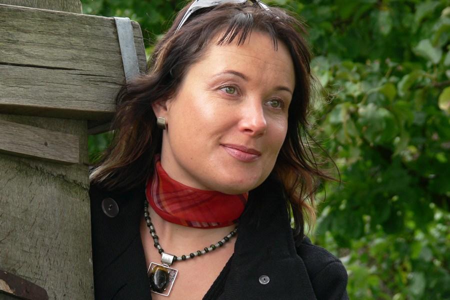A. Lukausko nuotrauka