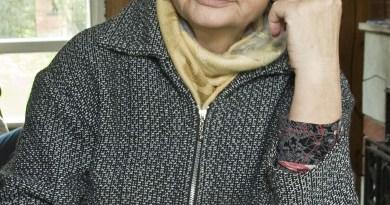 Rita Vinciūnienė - Klingaitė