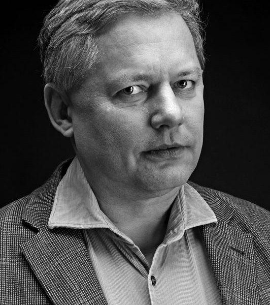 Photo by Aliona Adamčyk