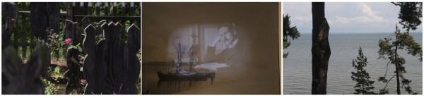 Ekskursiją po Tomo Manno pasaulį ir Nidos istorines vietas psiutusiai įdomiai vedė istorikė ir muziejininkė Vitalija Jonušienė
