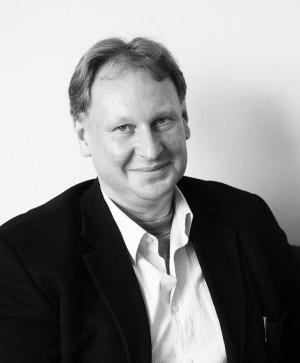 Tomas Kavaliauskas. Mildos Kiaušaitės nuotrauka