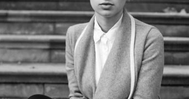 Gabija Grušaitė