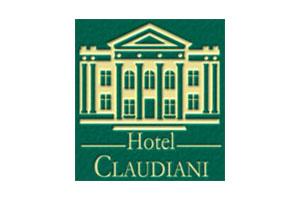 HotelClaudiani