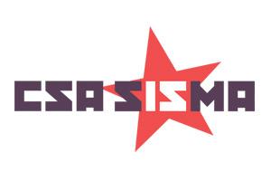 csaSisma