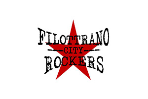 filottranocityrockers