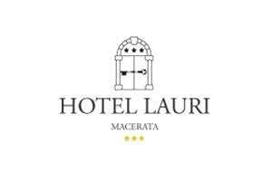 hotellauri