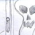 drawble for ilyena_sylph