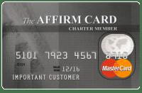 affirm-mastercard