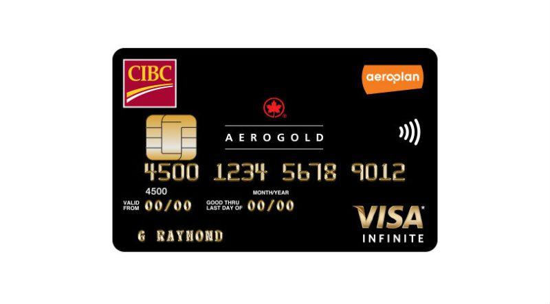 Cibc aerogold visa card travel insurance holliddays cibc aerogold visa infinite travel insurance coverage holliddays co reheart Images
