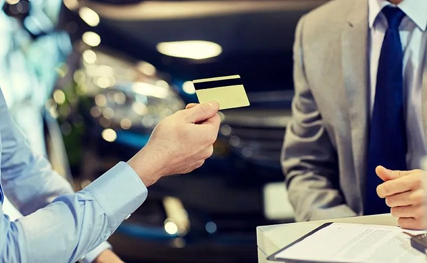 Cheap Car Insurance Brokers
