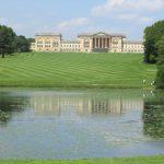 Stowe Landscape Gardens