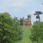 Stowe Landscape Gardens 2